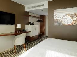zurich marriott hotel zurich