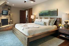 california king bed frames make floating bed frame king bed cal