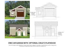 100 one car garage 12x24 gambrel dutch one car garage pine