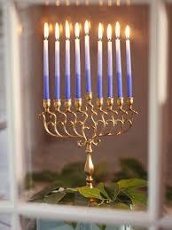 480 best menorah s chanukiah s images on hanukkah