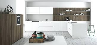 Freelance Kitchen Designer Kitchen Design In Smll Shb Updte New Kitchen Design