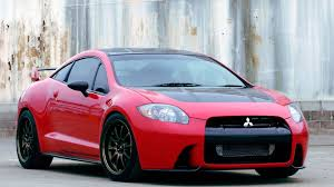 car mitsubishi eclipse mitsubishi eclipse specs and photos strongauto
