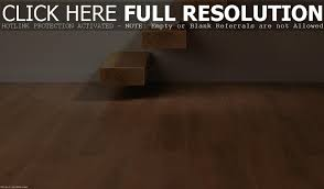 Hardwood Laminate Flooring Prices Hardwood Laminate Flooring 3616