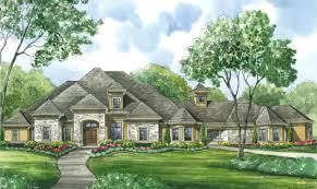 european house designs 17 cool european house designs home plans blueprints 15491