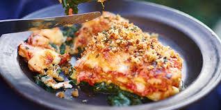 Quick Easy Comfort Food Recipes Comfort Food Recipes Southern Healthy Easy Comfort Food Ideas