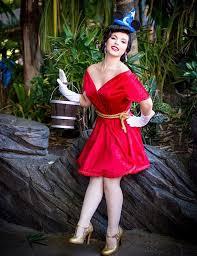 Dapper Halloween Costumes Street Style Spring 2016 Dapper Disneyland Love