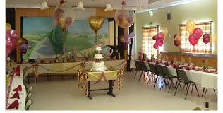 balloon decorations and sculptures for all your weddings