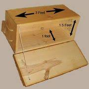 Camp Kitchen Box Plans by 109 Best Chuck Box U0026 Camp Kitchens Images On Pinterest Camping