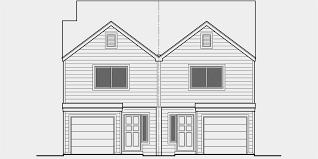 47 beautiful pics of corner lot house plans house floor plans