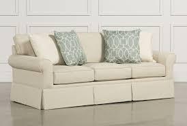 Fabric Sofa Set New White Fabric Sofa 30 Sofas And Couches Set With White Fabric Sofa