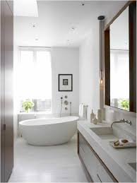 small white bathroom decorating ideas small white bathroom decorating ideas caruba info