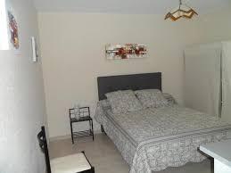 chambres d hotes dax chambres d hotes cassen chambre d hôtes près de dax détente et