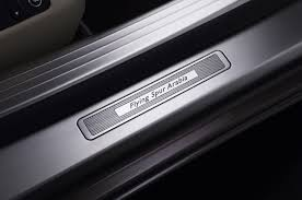 Worlds Most Comfortable Car 2010 Bentley Flying Spur Arabia The Most Comfortable Car In The