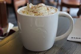 Pumpkin Frappuccino Starbucks Caffeine by What Does The New Pumpkin Spice Latte Taste Like I Tried