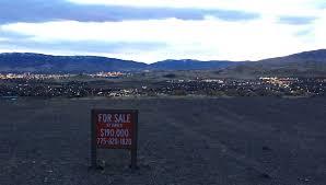 Sparks Nevada Map 5465 Vista Terrace Ln For Sale Sparks Nv Trulia