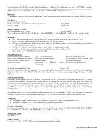 engineering resume template word engineering resume template luxsos me