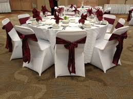 white spandex chair covers best 25 spandex chair covers ideas on white seat