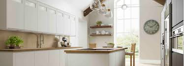 kitchen collection uk kitchen collection marlow