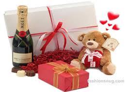 top valentines gifts top valentines gifts best s day gift ideas for men 2015