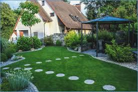 Gartengestaltung Terrasse Hang Beautiful Terrasse Im Garten Herausvorderungen Pictures
