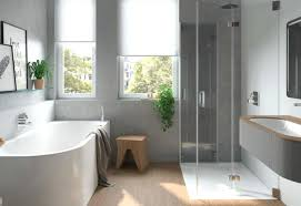 cool small bathroom ideas cool bathroom designs katchthis co