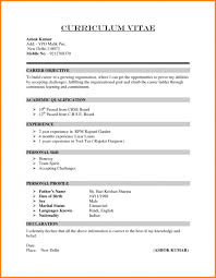 Professional Resume Writers In Delhi Creation Vs Evolution Thesis Statement Samples Resume Computer