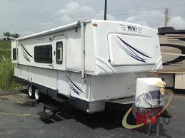 100 hi lo trailer floor plans best 25 lightweight travel
