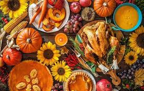 thanksgiving weather what to before and after wtop