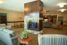 Home Reflections Design Inc by Tender Reflections Assisted Living