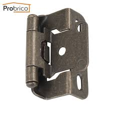Hinges Kitchen Cabinets Bronze Cabinet Hinges Promotion Shop For Promotional Bronze