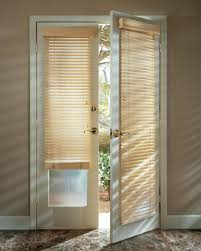 Curtains For Door Sidelights by Front Door Curtains Drapes Sidelight Window Ideas Glass Curtain