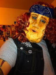 child mummy costume costumes and halloween costumes best 15