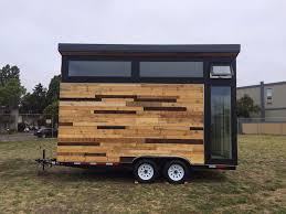 tiny house studio studio h tiny house tiny house swoon