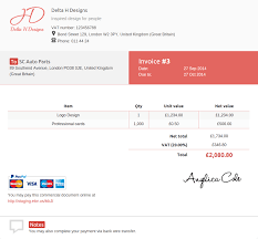 quickbooks payment receipt template offtheshelfus pleasant online invoicing software elorus with invoices with delectable french toast receipt also scan and organize receipts in addition receipt of this email and payment receipt template pdf