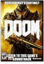 Doom Guy Meme - 25 best memes about bloody doom guy meme bloody doom guy memes