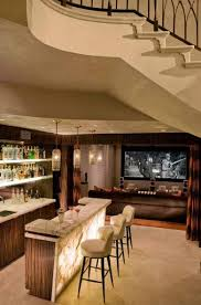 Home Wet Bar Decorating Ideas 50 Stunning Home Bar Designs N D Retrieved February 23 2015