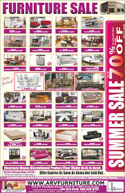 homestyle furniture kitchener 100 furniture kitchener g romano broome sofa made in canada
