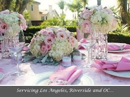 66 best shabby chic wedding center pieces images on pinterest