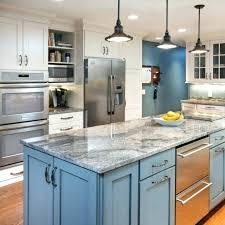 amazon brushed nickel cabinet knobs amazon kitchen knobs cabinet pulls great mandatory brushed nickel