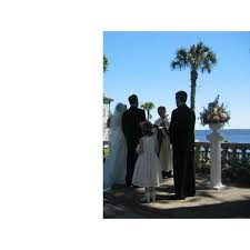 how to officiate a wedding how to become a wedding officiant in new mexico our everyday