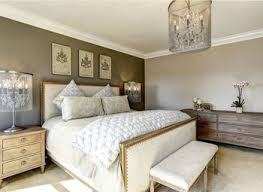articles with master bedroom ceiling light fixtures tag bedroom