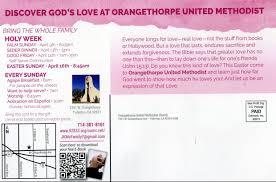 spirit halloween fullerton orangethorpe united methodist church news archive