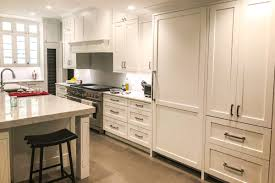 is it cheaper to build your own cabinets 2021 average cost of kitchen cabinets install prices per