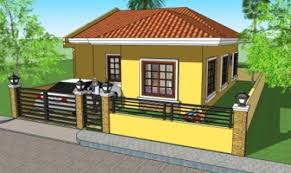 bungalow house design house plan designer and builder house designer builder
