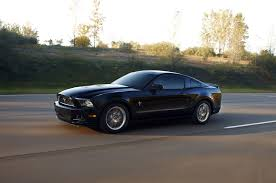 1998 Black Mustang St Motortrend Com Uploads Sites 10 2015 09 2013 Fo