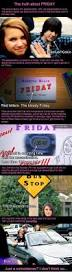 black friday auto parts best 25 rebecca black friday ideas on pinterest friday rebecca