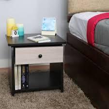Nilkamal Sofa Price List Nilkamal Furniture Buy Nilkamal Furniture Online At Best Prices