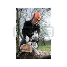 stihl stihl ms 211 c be stihl from gayways uk