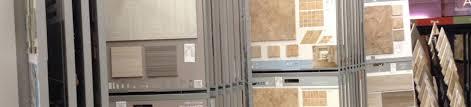 Ceramic Tile Flooring by Porcelain And Ceramic Tile Flooring Jabaras