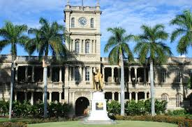 hawai i state judiciary general information business with